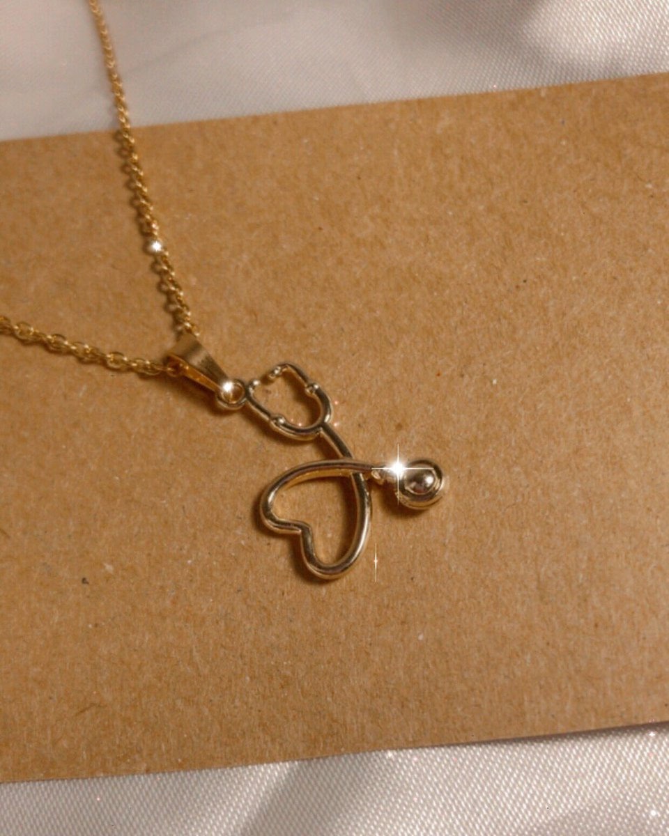 Heartbeat • Stainless Steel • 170.00 Php <br>http://pic.twitter.com/hGe0nQhm44