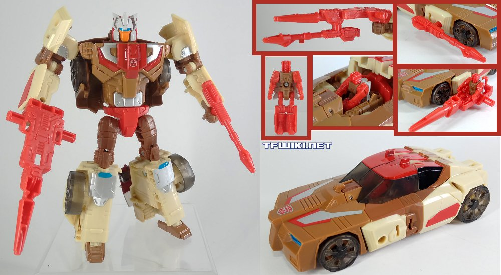 G1 Grimlock On Twitter トランスフォーマー Headmaster Version Of Arcee Made At Some Stage Which Presumably Has A Link To Her Appearance In The Sunbow Cartoon Adventure The Rebirth Revealed In The Pages