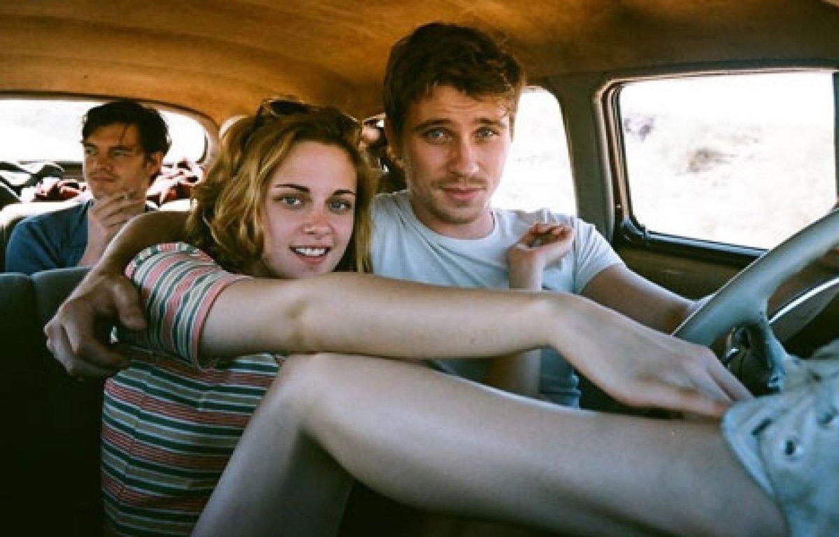 #BoxOffice France, nostalgie...  Ils sont sortis un 23 mai :  http://www.cine-directors.net/fantastique/M/mib3.htm…  #SurLaRoute  http://www.cine-directors.net/fantastique/C/cosmopolis.htm…  Le Top hebdomadaire = http://www.cine-directors.net/box/2012/boxoff21.htm…pic.twitter.com/wc4xFW7nE9