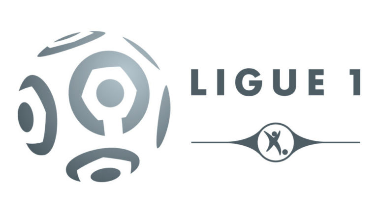 The 2020/21 Ligue 1 season will start on August 22. (Source: RMC Sport)