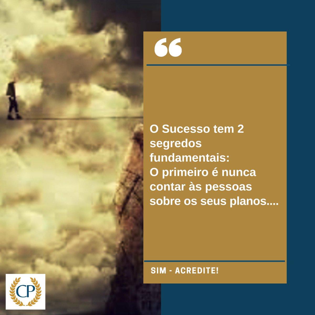 SIM - ACREDITE #negocios #empreendedorismo #sucesso #marketingdigital #business #marketing #empreender #brasil #empreendedor #foco #motivação #vendas #dinheiro #coach #liderança #coaching #geracaodevalor #carreira #vida #sonhos #motivacao #determinação #frases #lifestyle #mindsetpic.twitter.com/V9wgOChVqu