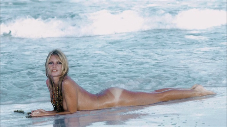 Vanity Fair Twitter वर Decades After Brigitte Bardot Filmed And God Created Woman In Saint Tropez The Resort Is Wilder Than Ever Vfarchive Https T Co Rphue4s7bi