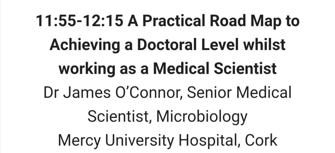 Well done to a great team for organising this Webinar. Registration  at . https://t.co/FaSaQA3OJ5