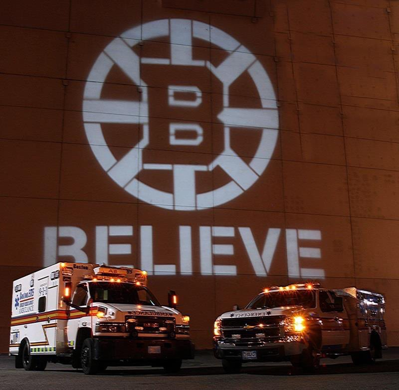 @NYCEMSwatch Boston loves NY. We are in this together. But I promise you our @BOSCityCouncil loves our @BOSTON_EMS @bostonemts the most. #notallheroeswearcapes #NationalEMSWeek we also much prefer our Boston teams too https://t.co/MAWY6LErwX