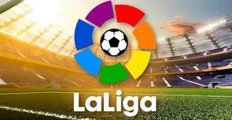 The Spanish government have given the green light for La Liga to resume on the 8th of June. (Source: Various)