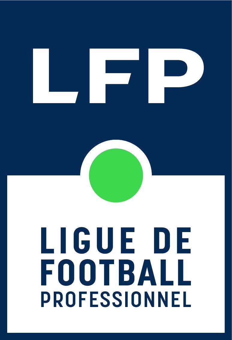 2020/21 Ligue 1 season will begin on 23rd August. According to Ligue de Football Professionnel (LFP)  #ligue1 #Ligue1conforama<br>http://pic.twitter.com/m9skG1cttW