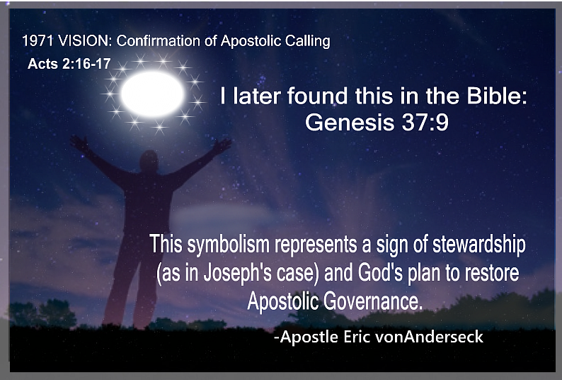 The divine tokens of God's kingdom begin with stewardship as biblical history bears this out. See His sign of the calling for today as in ancient time. https://bit.ly/1llZjPW #inspiration #fasting @asunflower15 @91Psalms123 @MyyHopeInJesus @PowerVoiceof @thebelieverJCpic.twitter.com/DTEMVJu6az