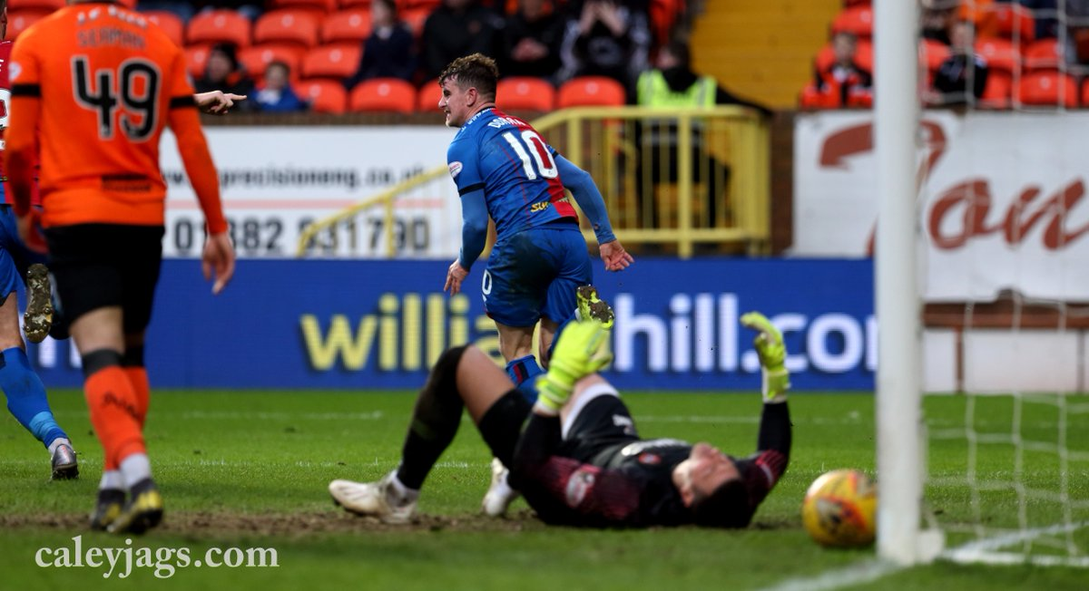 Official ICTFC