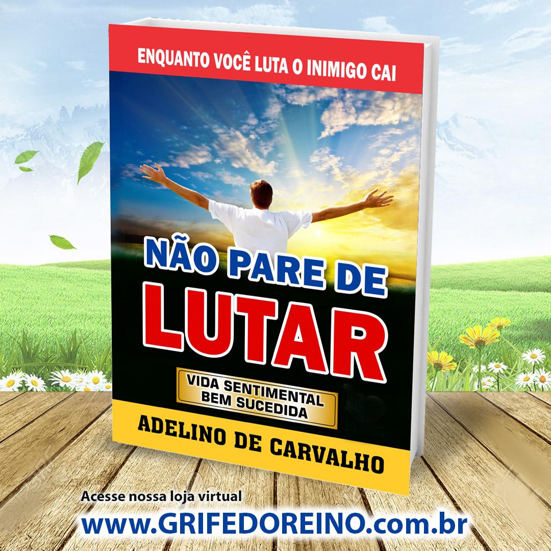 Visite o site da Grife do Reino e conheça as novidades! Entregamos em todo o Brasil! .  Grife do Reino . #grifedoreino #modagospel #reinodosceus #modaevangelica #gospelpic.twitter.com/phQyiMj2xn