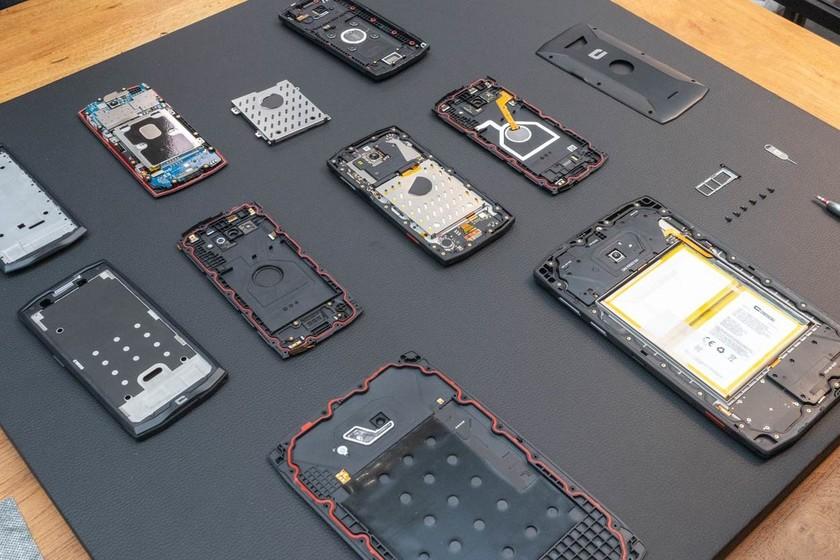 Diez cosas que puedes medir usando solo los sensores de tu móvil https://t.co/myWqUWptpi https://t.co/gFGafx4oVp