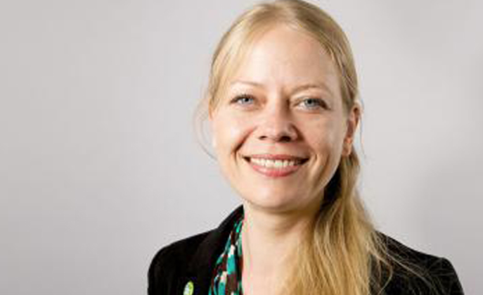OPINION: 15 minute city? Reducing the need for travel is key Green Party co-leader and Highgate councillor @sianberry on London going car-fee in the lockdown camdennewjournal.com/article/reduci…