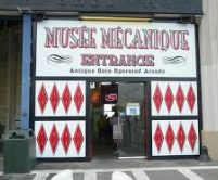 @cnnbrk Pier 45 is home to the MUSEE MECANIQUE! I'm sick at the thought that it may be lost. https://t.co/9n5S6mm7W5
