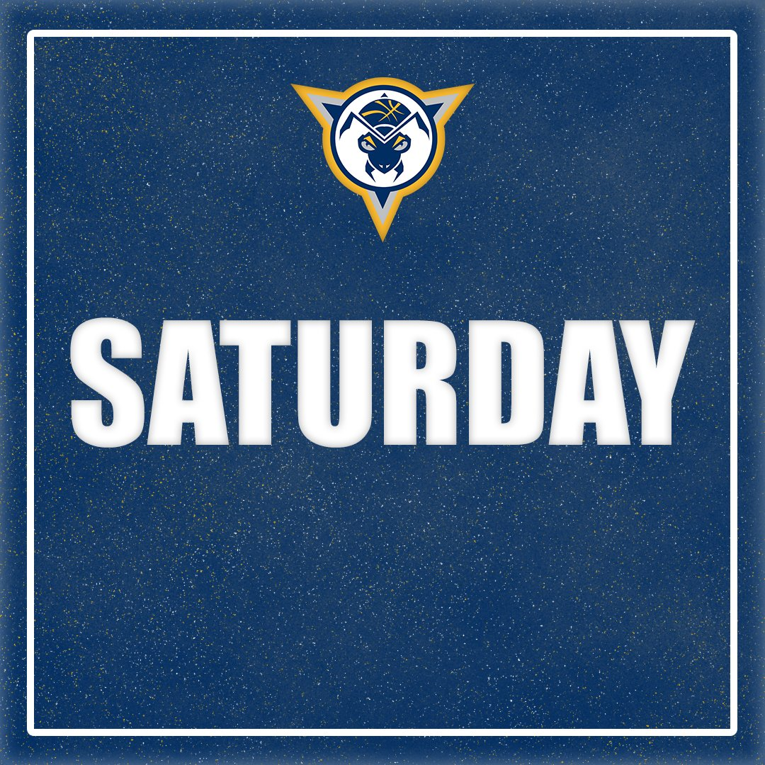 @TheMadAnts's photo on Today is Saturday