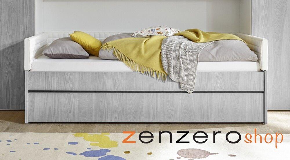 Zenzero Shop On Twitter Pronta Consegna Letto Per Armadio Ponte Con Cassettone E Imbottitura Laterale Compresa 269 Https T Co 7kqxaettd1 Https T Co 45k3gf4nxb