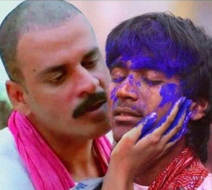Rupal Chaudhary Rcb On Twitter Is Pyar Ko Kya Naam De Gung ho ka matalab hindi me kya hai (gung ho का हिंदी में मतलब ). twitter