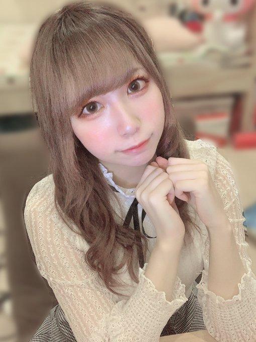 コスプレイヤーきりちゃんのTwitter画像64