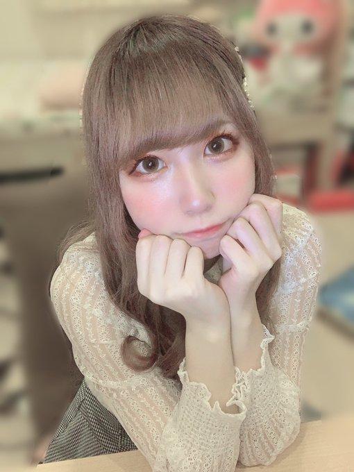 コスプレイヤーきりちゃんのTwitter画像65