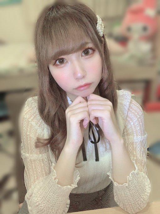 コスプレイヤーきりちゃんのTwitter画像66