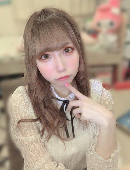 コスプレイヤーきりちゃんのTwitter画像63