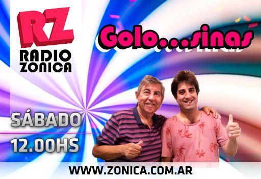 #AIRE #RadioZonica #GrupoZonicaEnCasa  ¡El humor sana! y es la mejor manera de llevar el aislamiento adelante. Poné http://www.radiozonica.com.ar y disfrutá de 1 hora de entretenimiento. #GrupoZonicapic.twitter.com/pouvErZXBJ