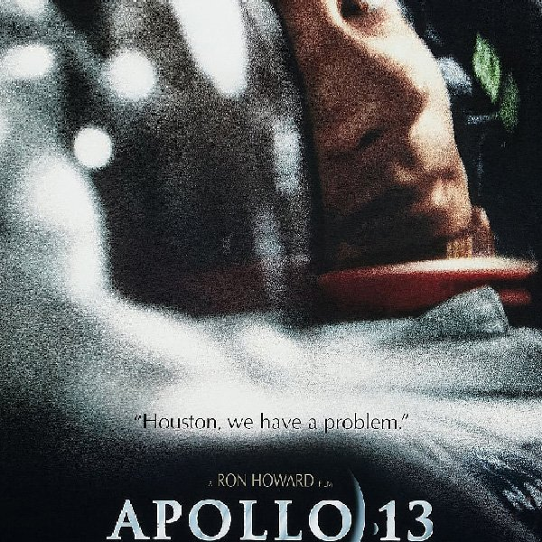 Houston, we have a problem. DFW, we've got you covered! Apollo 13 returns to the big screen at Strike + Reel. Now showing in XD! #movies#safertogether #strikeandreel pic.twitter.com/MqslBg5428