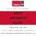 Image for the Tweet beginning: Book your free employment session