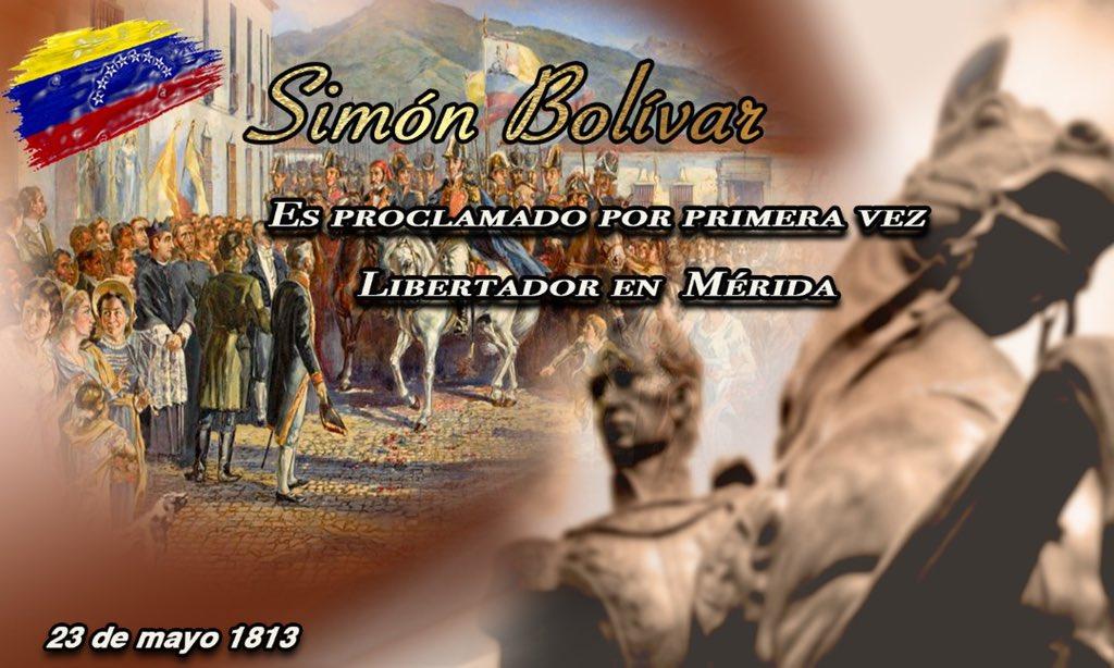 Bolivar, Padre Libertador. Bicentenario - Página 22 EYtiAYFX0AES1UG?format=jpg&name=medium