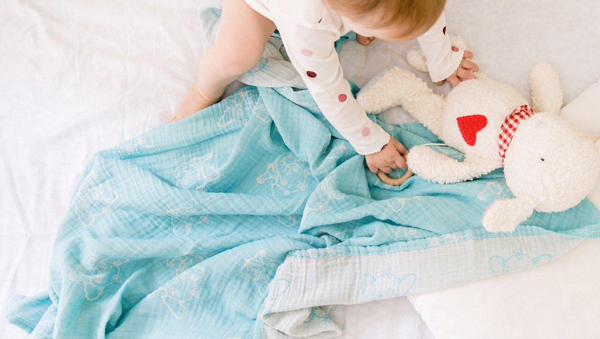 Cotton #mebien #Swaddle on #Amazon #babyswaddle #cottonswaddle #babyblanket #lightblanket #pinkswaddle #blueswaddle #swaddleblanket #swaddlebaby #swaddles #swaddling #baby #babywearing #summertime #summer https://www.amazon.com/s?k=toddler+blanket&me=A3221V797JC5LR&ref=nb_sb_noss…pic.twitter.com/UDmw3FjRxW