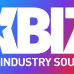 Image for the Tweet beginning: Everything XBIZ: Magazines, Websites, Shows