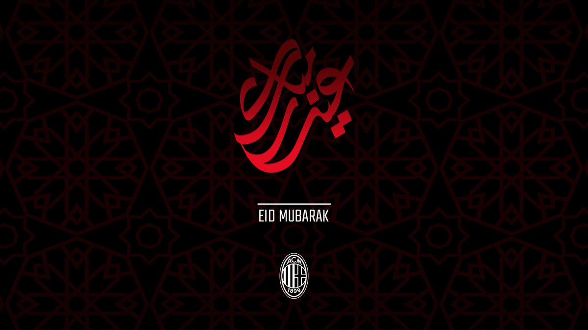 May this Eid bring joy and love to your heart and create all the opportunities of success for you! #EidMubarak 🙏🏻 https://t.co/zUmcXchkll
