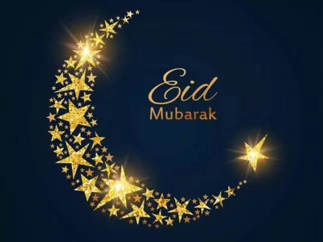Wish people of Afghanistan  enjoy the peace and prosperous Eid- al -Fitr.<br>http://pic.twitter.com/2HWRXV9z12