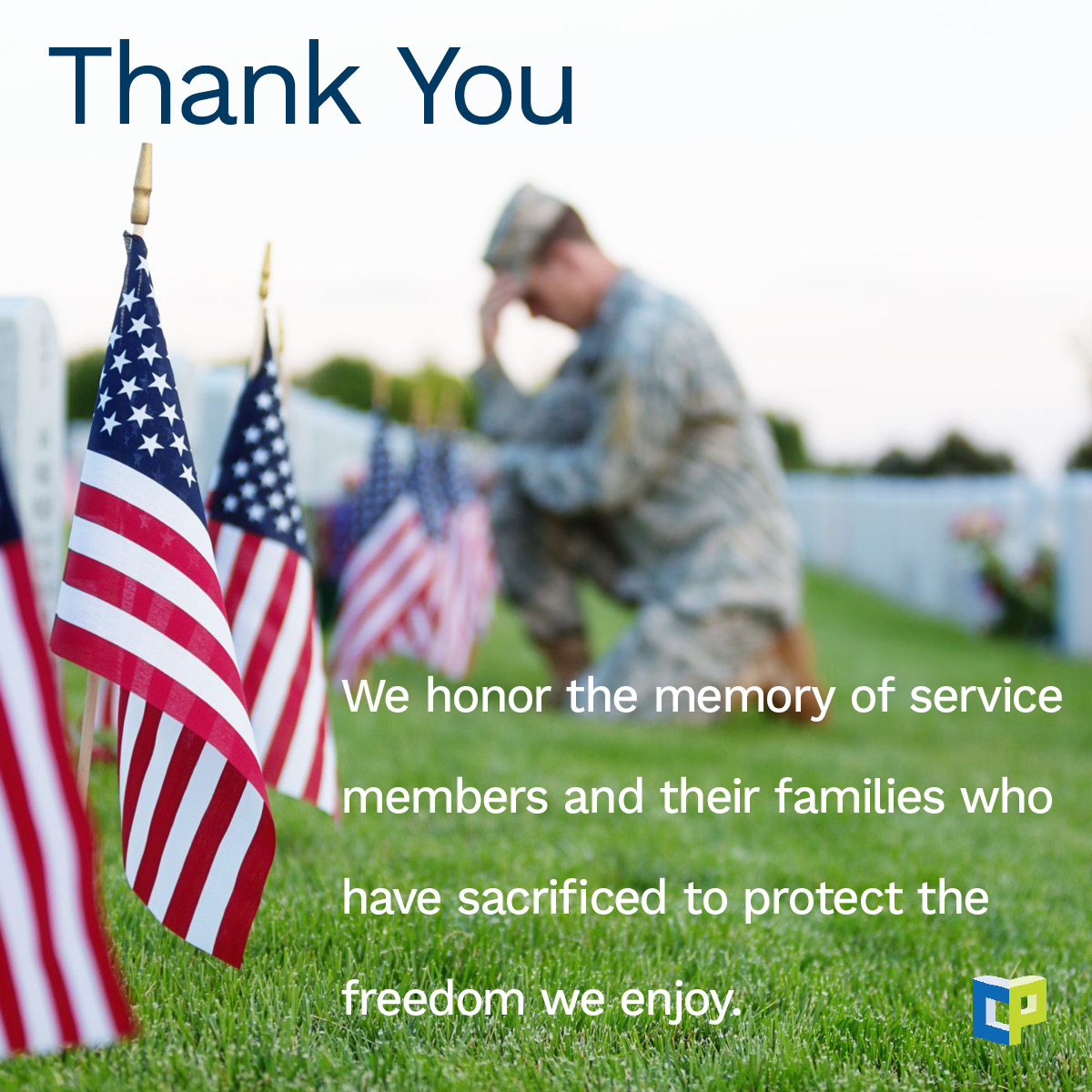 test Twitter Media - Citadel Partners wishes everyone a safe Memorial Day Weekend! #CitadelPartners #DallasCommericalRealEstate #business #memorialday #usa https://t.co/PX1hubKPGt