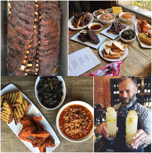 .@AngelsRadioKLAA 60 minuee tree s til we talk #RibFest with @SuzanneGoin @lucquescatering along with @MixMixKitchen @AlManciniVegas @cnagywines #SolAgave and @chefgruel gets his grill on for #MemorialDayWeekend. Listen to all the #FoodFun at 10 on #AM830 or on @tunein https://t.co/zgmrfOomTs