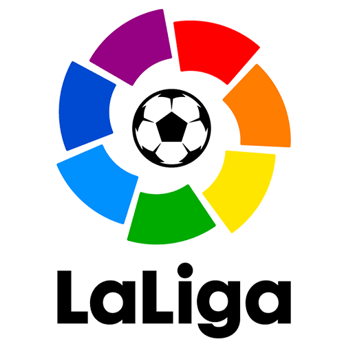 Good news.The Spanish prime minister has given the green light for La Liga to resume on 8 June. 11 games left. Barça go clear two points. Clash of title race is so hot. Moreover,there's a war at the bottom.Such return is good for fans. It's also imp on the economic level.#LaLiga pic.twitter.com/yq1DesEdYI