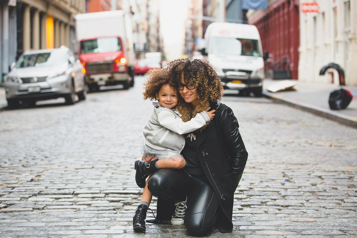 We all need some help with parenting at times, register for free to access our range of parenting guides to help you understand your child's emotional development. #parentingsupport #beingaparent #lockdown bit.ly/3dK02XU