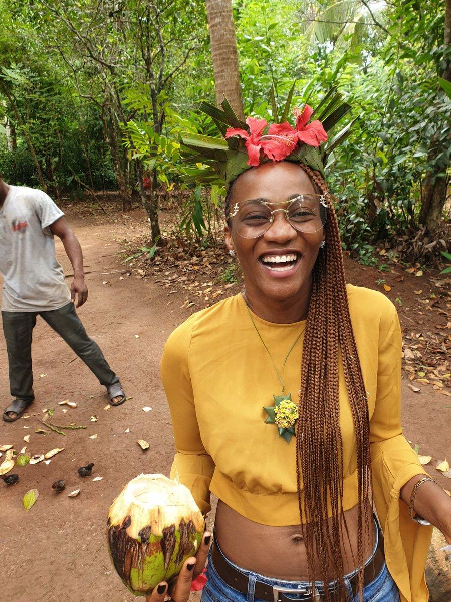 Back when I was happy in Zanzibar - 2019 #archives #downmemorylane <br>http://pic.twitter.com/jJpQA76gEI