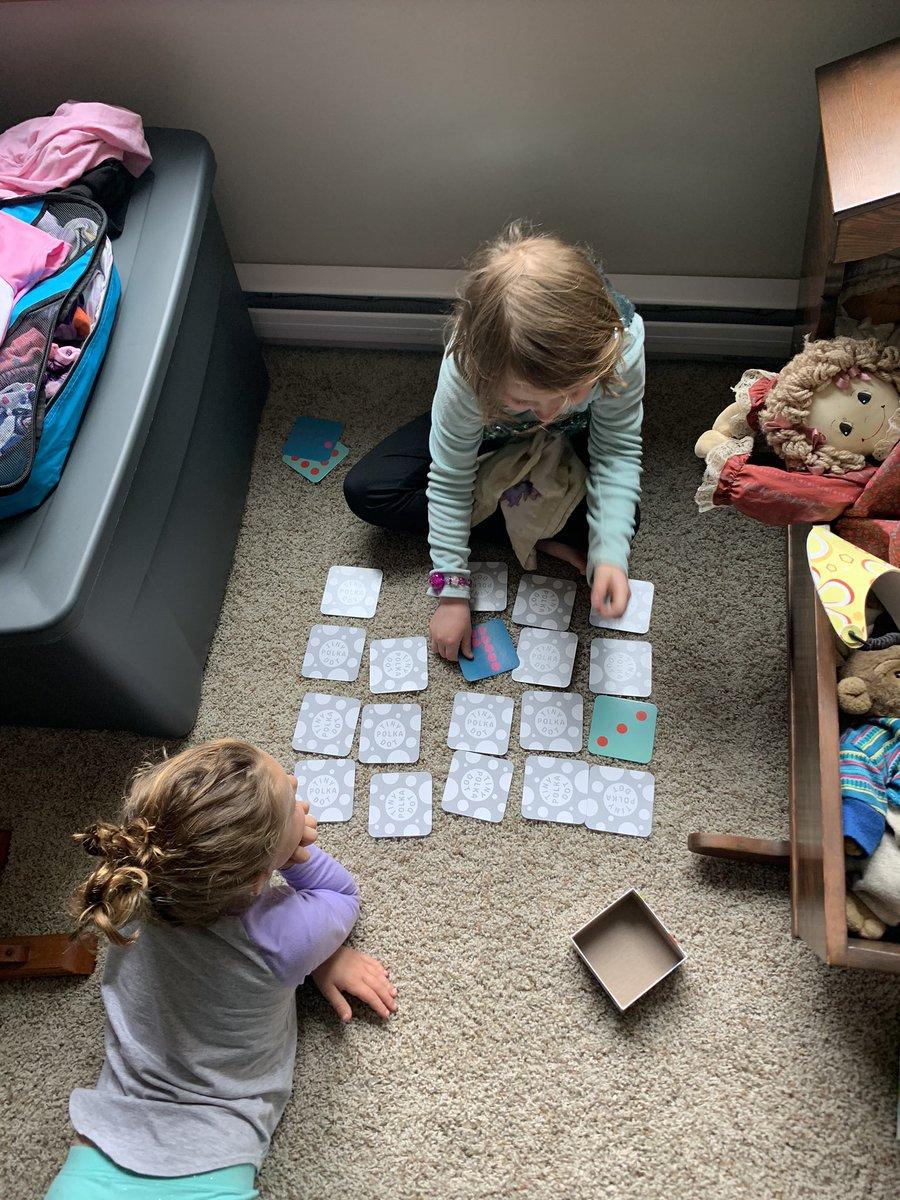 Make ten memory is so much fun! @MathforLove #tinypolkadot #iteachmath