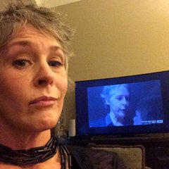 HAPPY BIRTHDAY MELISSA MCBRIDE we love you