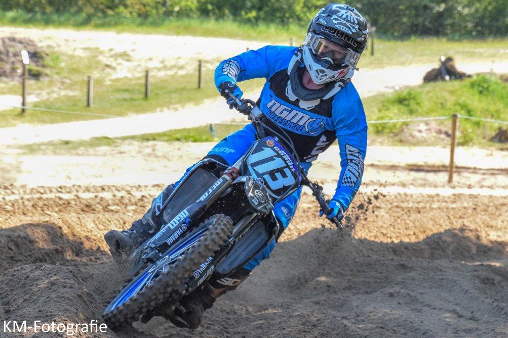 #Rider Jump industries#Jammy Cornil#MX# pic.twitter.com/e4OpuAQPzg