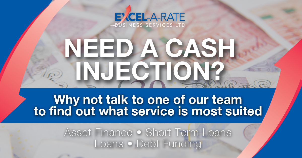 Call if a business in need of a cash injection #shortterm #loans #discussoptions<br>http://pic.twitter.com/xc4eEYwArj