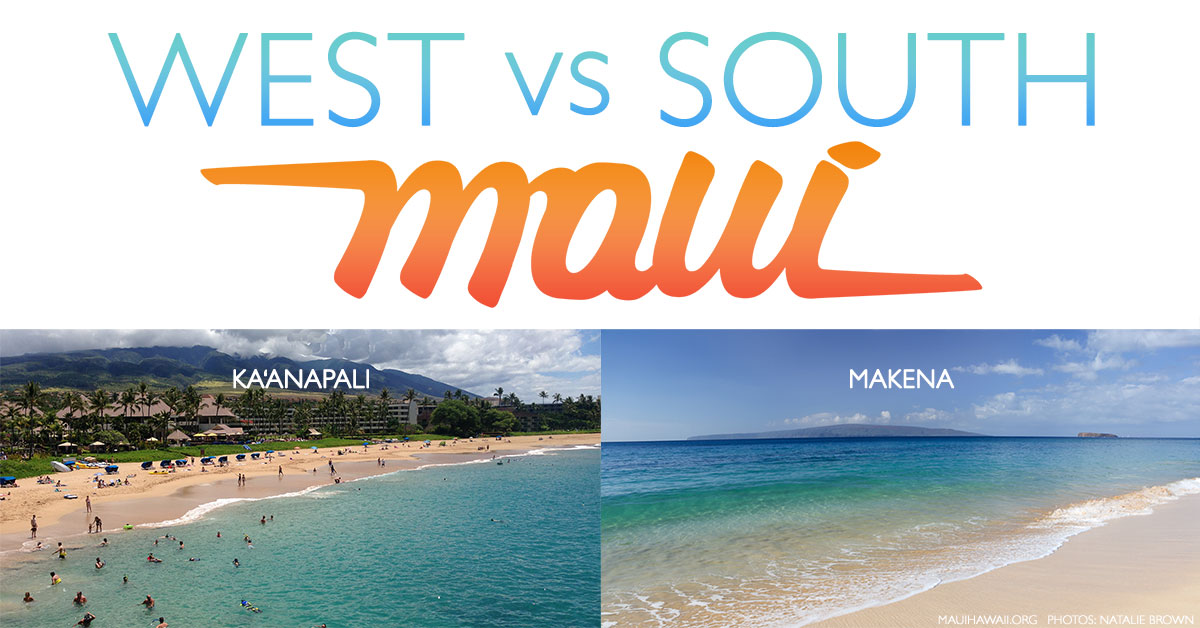 What is the best area to stay in #Maui #Hawaii?  https://www. mauihawaii.org/hotels-condos/ west-vs-south/  …  #lahaina #kaanapali<br>http://pic.twitter.com/KXxVRFVeXU