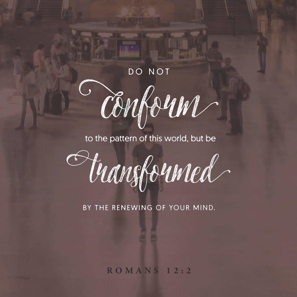 bible.com/114/rom.12.2.n…