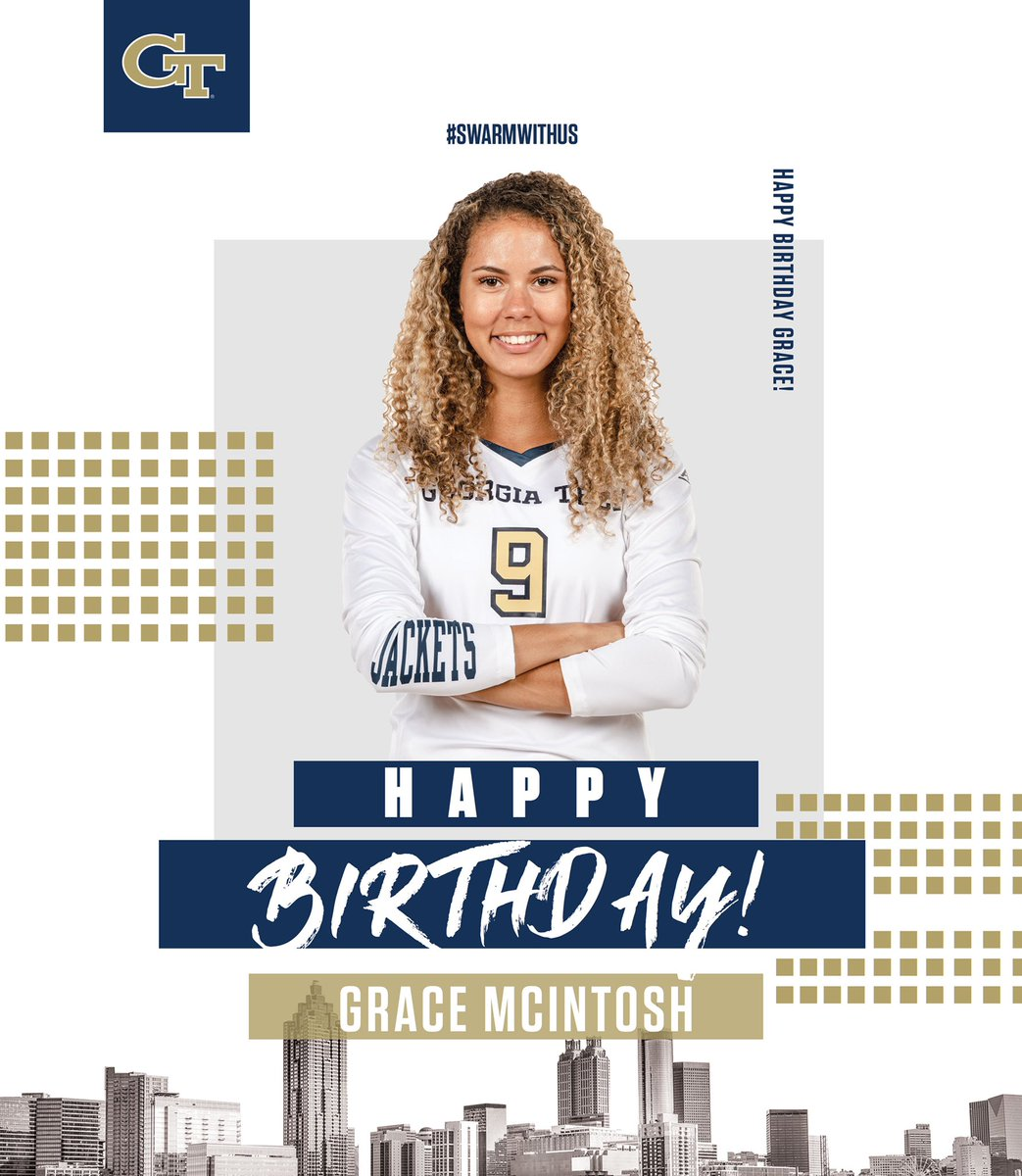 We are wishing you a great day!!! @graceeealexisss Happy birthday!!!!!