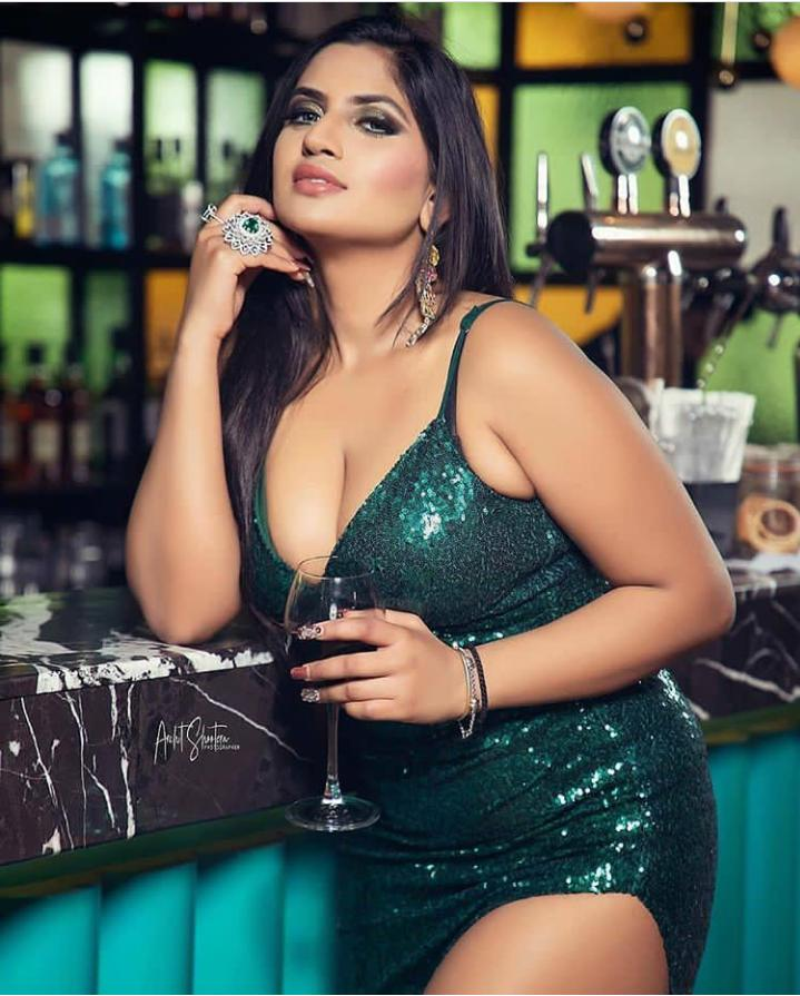 Indian married girls hot 9 Most