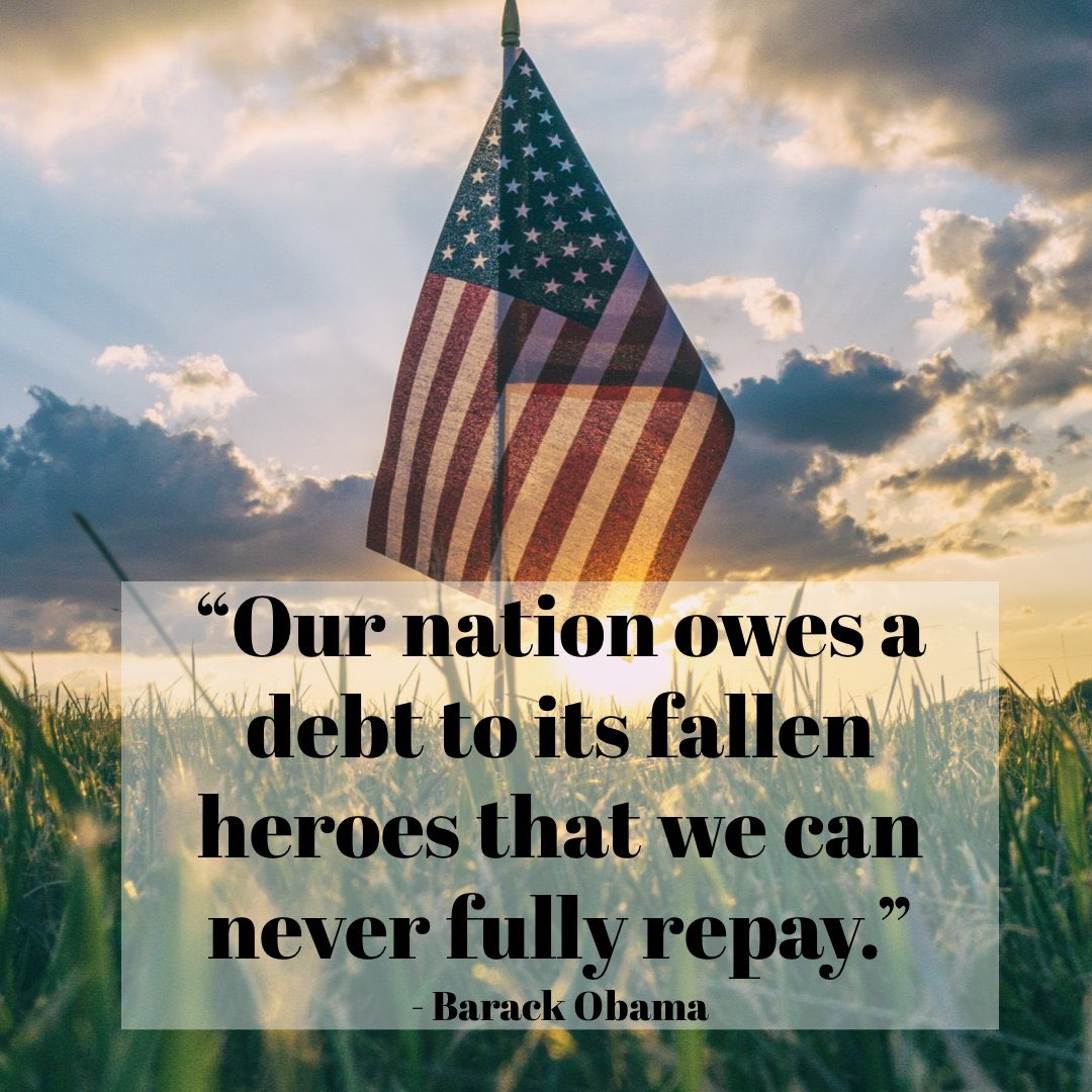 #MemorialDayWeekend2020 Remembering w/eternal gratitude the heroes who made the ultimate sacrifice, & all those who served our country Also the fallen heroes on the #COVID19 frontlines who gave their lives to save others, & all those who lost their battle to the #coronavirus ♥️💔