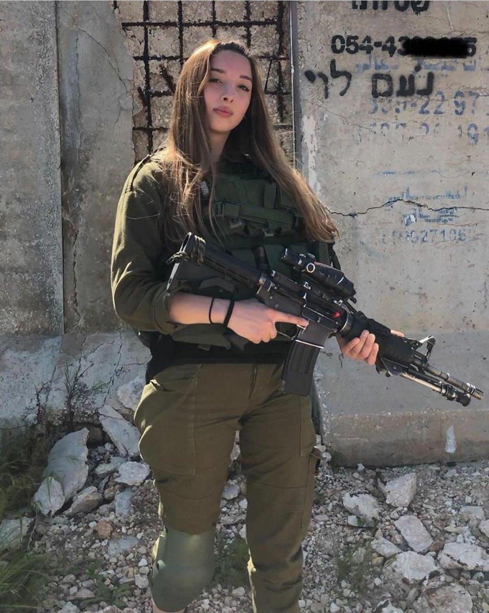 Shavua Tov from #Israel  pic.twitter.com/AYfRT7ElTn