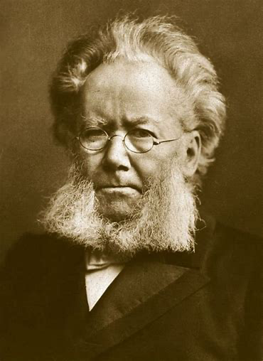 Before I write down one word, I have to have the character in my mind through and through. I must penetrate into the last wrinkle of his soul. HENRIK IBSEN  #amwriting #drama pic.twitter.com/hRHCKH8Bdq