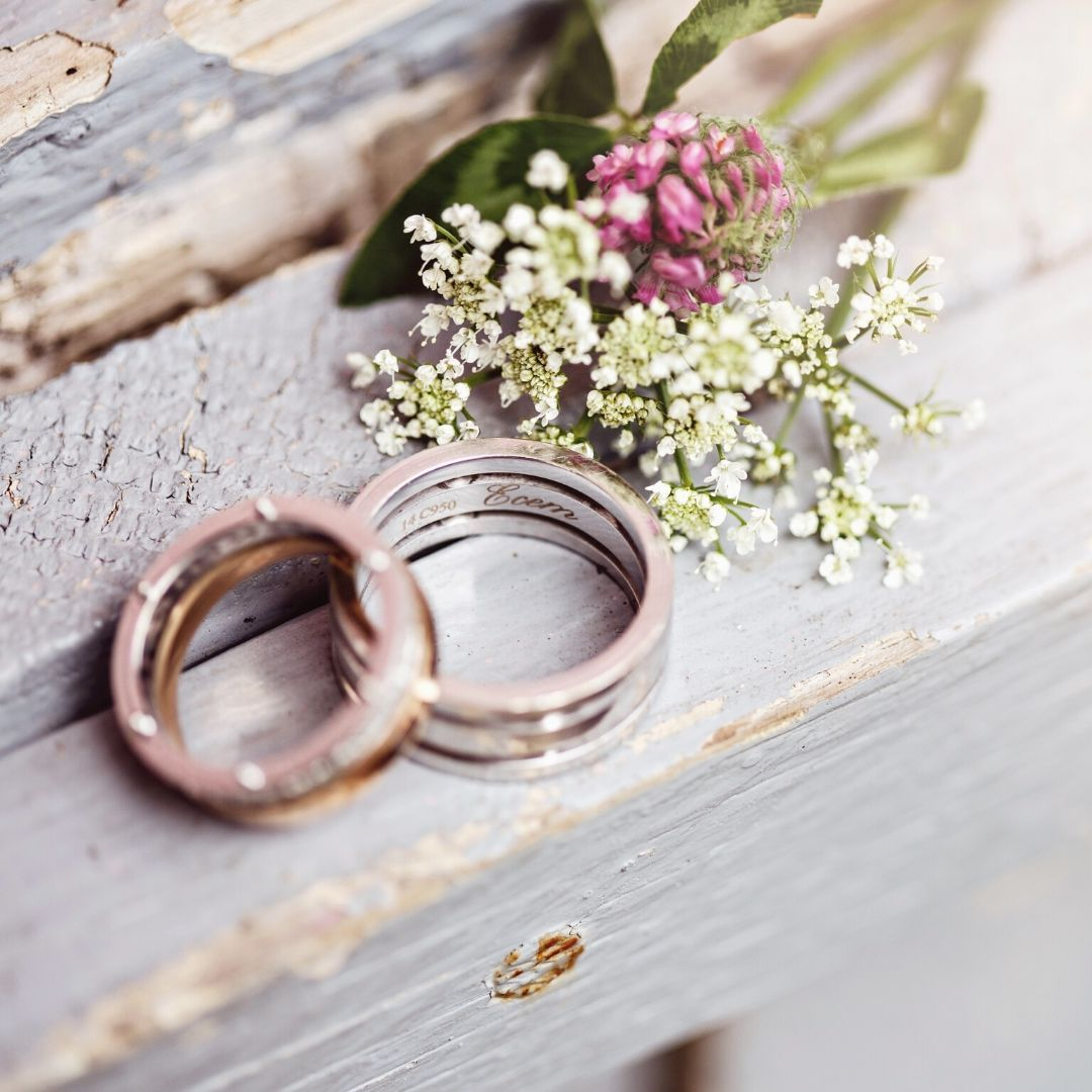 """""""True love is never blind, but rather brings an added light."""" —Phoebe Cary  The Wedding Company is a directory of the best wedding businesses in South Africa – Want to add your listing  R E G I S T E R  