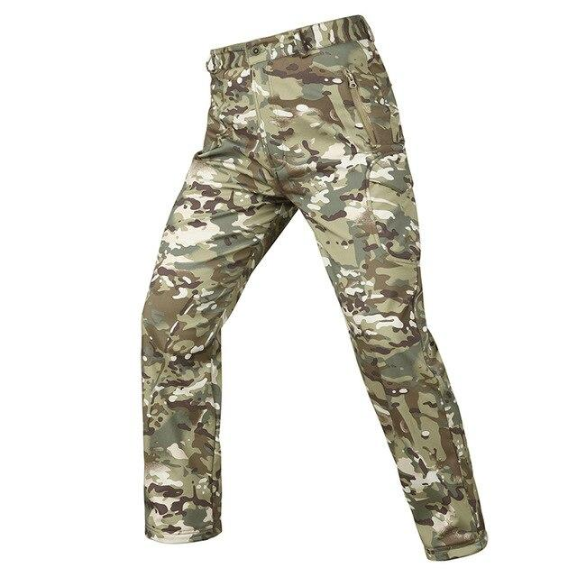 Functionality, durability, and comfort come together in these OperatorMag Military Camouflage Tactical Pants built for combat. #operatormg  #military #tactical #wildlands #gear  #gearaddicts  #militrygear #tacticalgear #edc #washgintondc #armypants #combatpants #military #pantspic.twitter.com/YMizq6nVPa