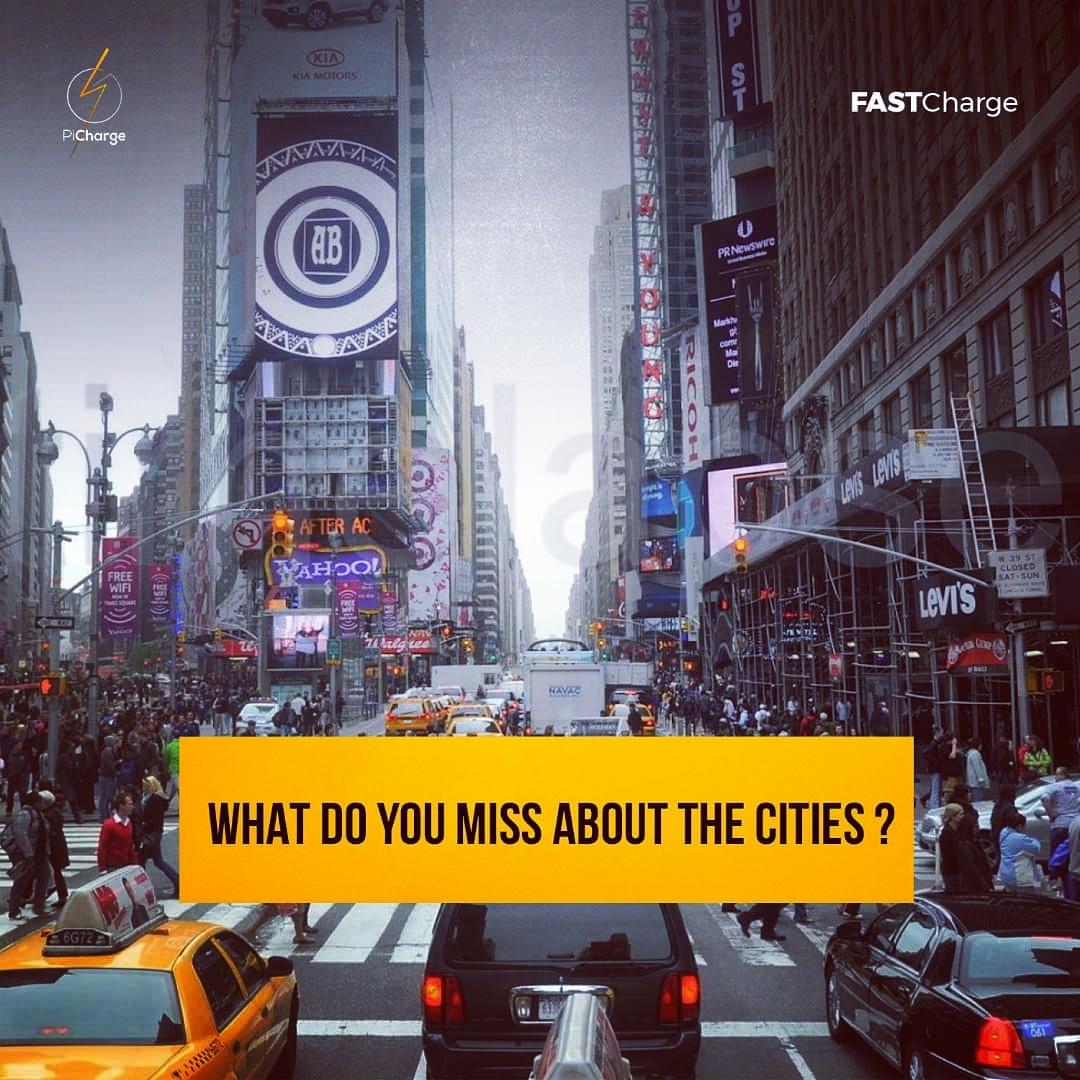 On a solemn evening, what do you miss about the cities? http://picharge.ng  #naija #instablog9ja #owambenaija #abujaweddings #abuja #lagos #phcity #kano #ibadan #akure #Davido #Burnaboy Eid Mubarak | Tope Alabipic.twitter.com/IaKx5pHBeu